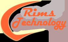 Rims Team